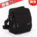 Fashion 2012 tumi commercial man bag casual sports shoulder bag oxford fabric bag one shoulder handbag messenger bag backbag