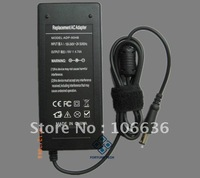 DHL Free Shipping Best Deal 6.3*3.0mm 15V 5A 75 Watts Laptop AC Adapter For Toshiba CE 10pcs/lot Wholesale