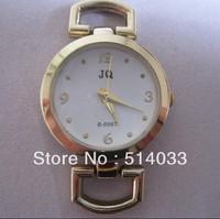 Циферблат для часов JQ brand bronze Roman vintage Watch faces! 100pcs/lot DHL