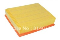 Hot! High Quality Air Filter For VW Series Air Filter 058133843