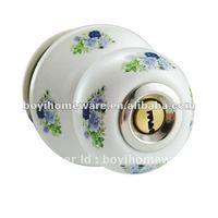 bathroom locks union door locks wholesale and retail shipping discount 24 sets/lot S-033