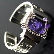 hello kitty watch price