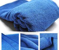 The great wall antimist towel soft absorbent car wash car antimist car towel