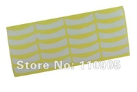 4000pcs Under eye pad/eye patches FREE SHIPPING-20bags/lot