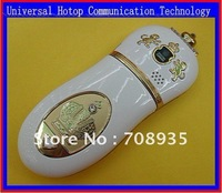luxury q5 2012 new cell phone  mini mobile  dual sim gsm900/1800 2012 latest fashional new arrival