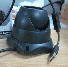 cctv camera usb price