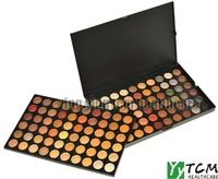 wholesale Pro Eyeshadow Palette Fashion 4# 120 Color Eye Shadow Makeup