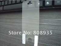 For new iphone iphone 5G Newest clear screen protector guard,for iphone 5G lcd protector film,10000pcs/lot+DHL