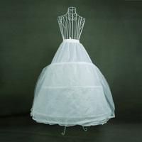 The bride wedding dress pannier triangle - wire , double-layer gauze wedding accessories pannier y10004