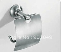 Paper Holders Stainless Steel Metal Towel Bar Excelent Quality Best Price Bathroom Series Free Shipping KL-ZF734