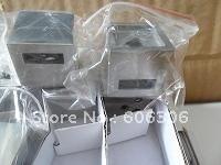 square crossbar holder were sold on aliexpress