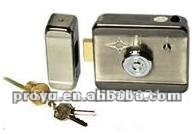 Automatism lock Intelligent Electric lock Smart Lock PY-EL1