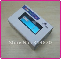 2012 New arrival 8GB USB 2.0 Flash Drive Disk mini digital Voice Recorder free shipping