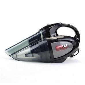 6133 car vacuum cleaner car vacuum cleaner high power double filter