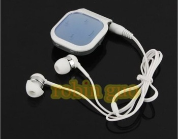 NEW For Nokia BH-214 A2DP Stereo Bluetooth Headset Clip on Headphone For Universal Mobile Cellphone Music