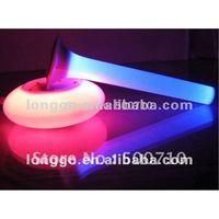illuminant vase table lamp,Christmas light,LED Magic Lamp ,touch sensor lamp