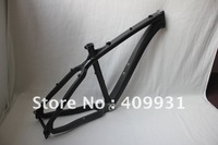 26ER MTB frame Toray T700 carbon Mountain frame AC027