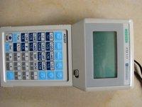 TSX Nano TFTX11702, Schneider Automation S.A.