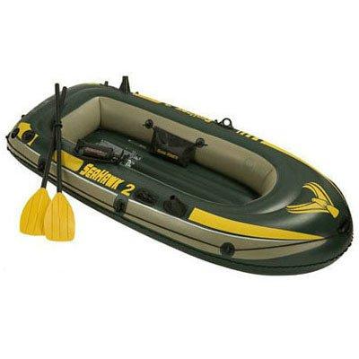 показать все модели лодок