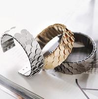 [Mix 15USD] Popular accessories excellent stunning personality spilliness random adjust bracelet