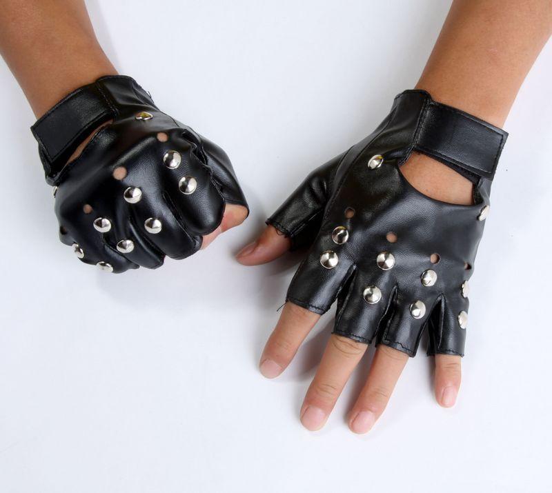 Гоночные перчатки 2012 spakct women's Riding gloves Simple Love csg200f в интернет-магазине Сena24.ru