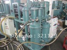 cheap industrial water vacuum