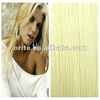 High quality   remy human hair tape hair extension 20inch,fast delivery,