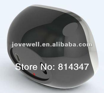 Hot Sale Free Rear View Mirror Bluetooth Speaker