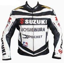 popular suzuki suit