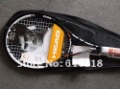 Hot!! Newest Head YouTek IG Speed MP300 Tennis Racquet racket bat Grip: 4 1/4 or 4 3/8