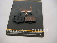 10 pairs DISC BRAKE PADS FIT AVID ELIXIR