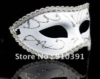 Free shipping,mini masquerade mask,makeup party mask,Unisex Halloween mask,Halloween and party supply.