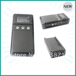 2012 Fast deliver & good service Mitsubishi MUT-3 auto scan tool(China (Mainland))