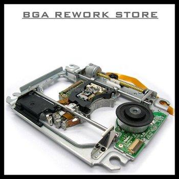 Repair Parts KEM-400AAA Laser Lens KEM 400AAA For PS3 Free Shipping
