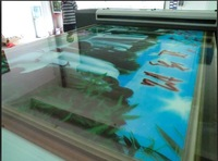 UV  PHOTO printer