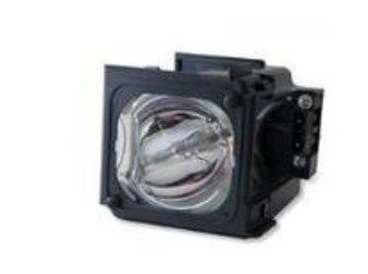 TV Projector Lamp Bulb BP96-01795A for Suitable for family film 06(China (Mainland))