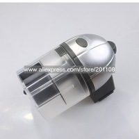 R005A Aquarium Automatic Fish Food Feeder