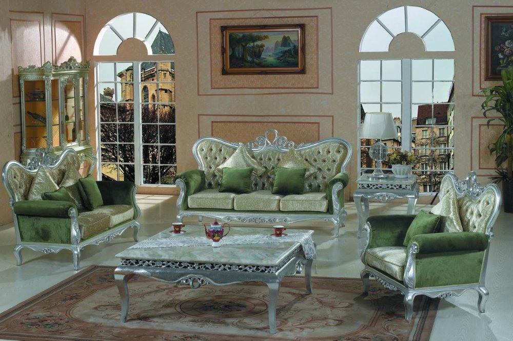Italian furniture living room furni bonded leather tufted chair diamond sofa price product info