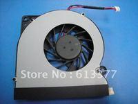 New  Laptop CPU  Cooling Fan For   K52N  K52J  KSB06105HB  DC05V  0.40A free shipping