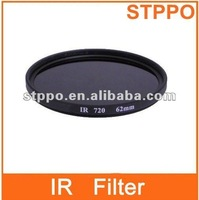 IR Filter infrared filter 680nm 67mm