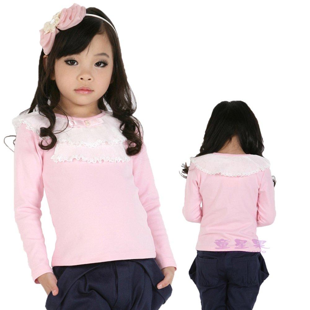 Блузки Для Подростков Девочек С Доставкой