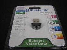 Bluetooth WiFi Adapter USB Wireless Fax Machine Printer(China (Mainland))
