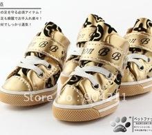 wholesale golden wear clothing