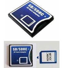 wholesale mmc compact flash