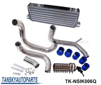 Tansky - (HAVE IN STOCK) Intercooler Kit FOR NISSAN Skyline R32 HC32/HNR32 TK-NSIK006Q