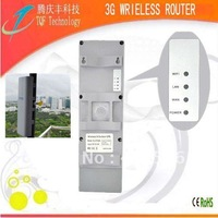 1000mW High Power Outdoor CPE/AP//Router/Bridge/POE(SL-8704N)