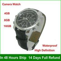 Компактные видеокамеры NSS W3000