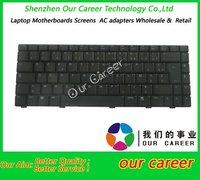 Brand new laptop keyboards for Asus A8 FR K020662J1