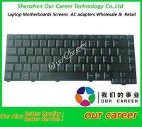 Brand new laptop keyboards for Asus F3 PO black V012462BK1