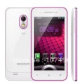 "Free gifts New arrival original BEDOVE X12 mtk6577 dual core 1.0GHz android4.0 4.02"" 8MP camera 2MP front camera free shipping(China (Mainland))"